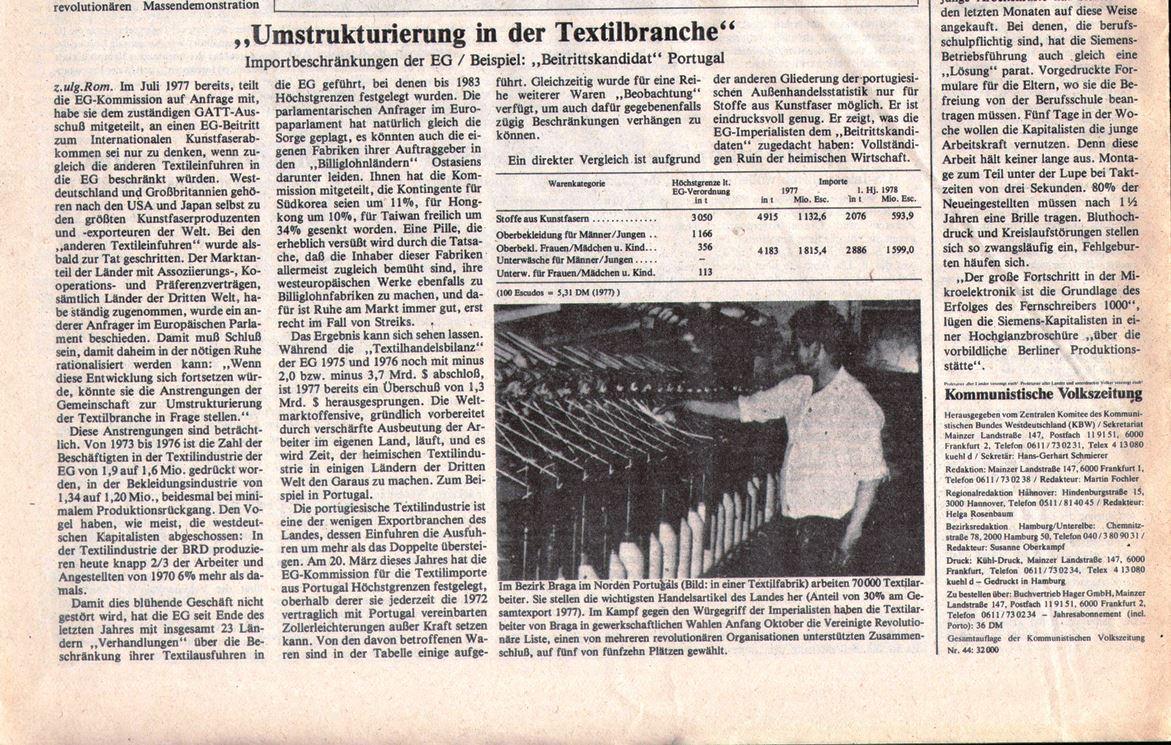 Hamburg_KVZ_1978_44_04