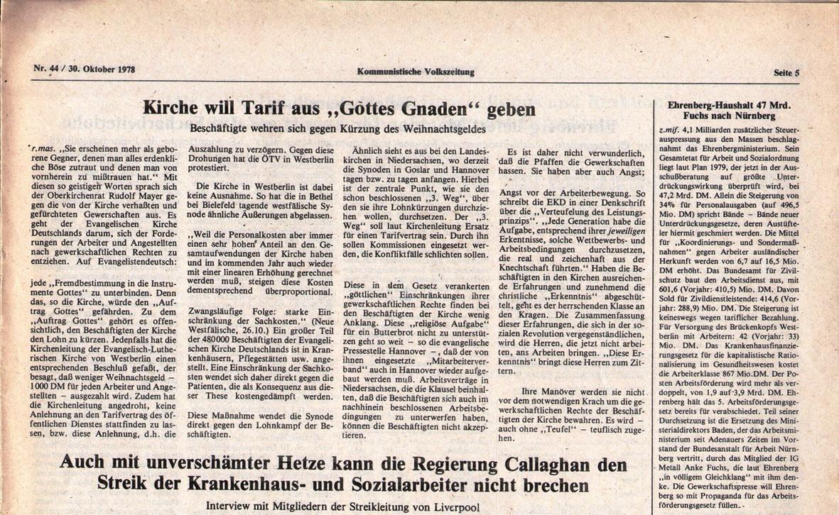 Hamburg_KVZ_1978_44_09
