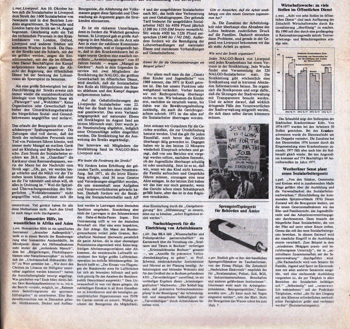 Hamburg_KVZ_1978_44_10