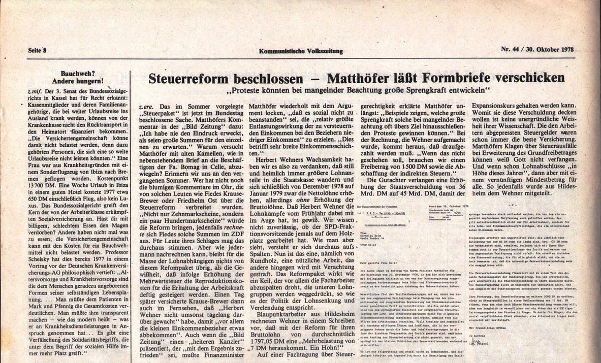 Hamburg_KVZ_1978_44_15