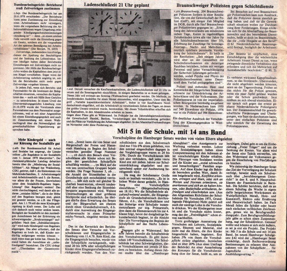 Hamburg_KVZ_1978_44_16