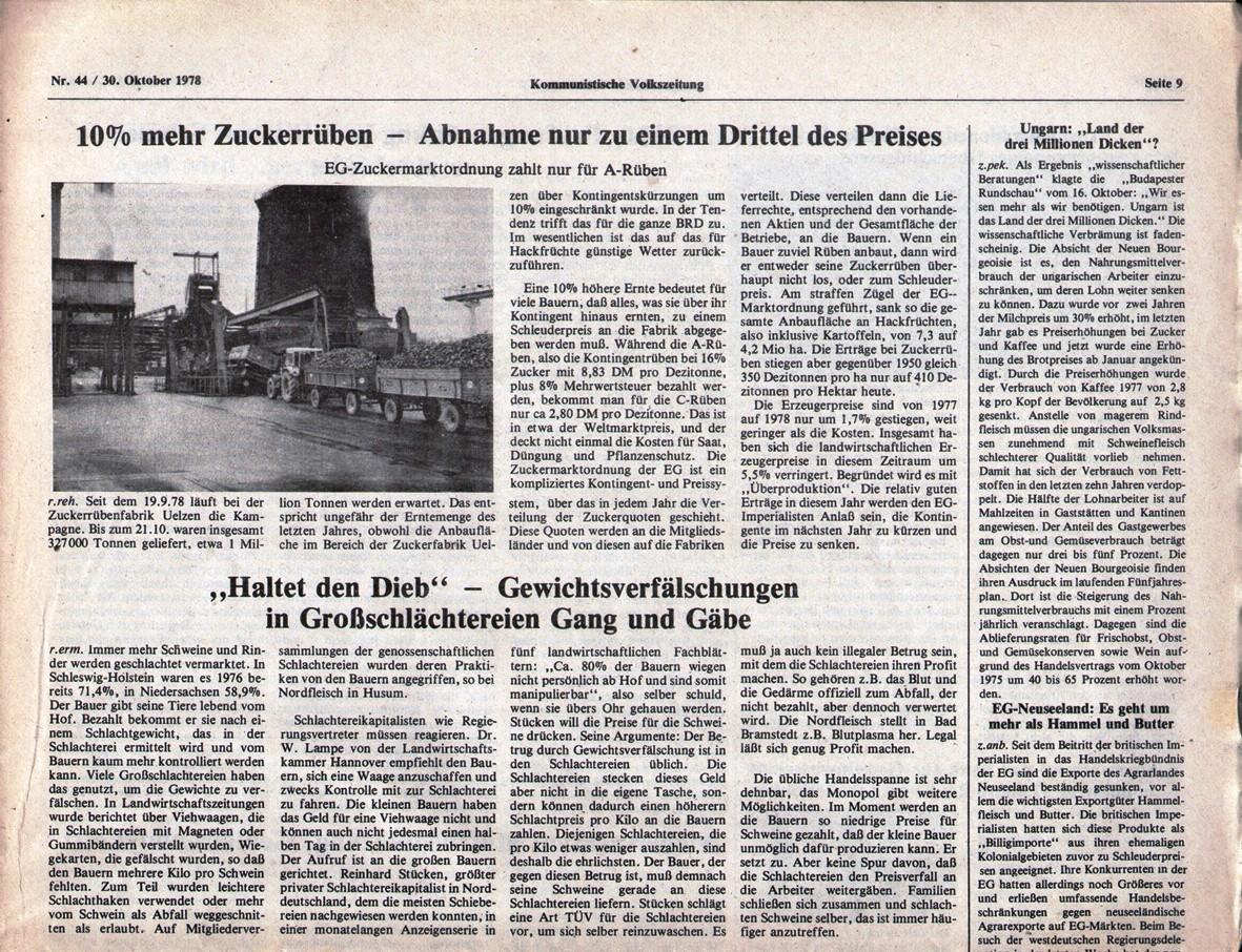 Hamburg_KVZ_1978_44_17