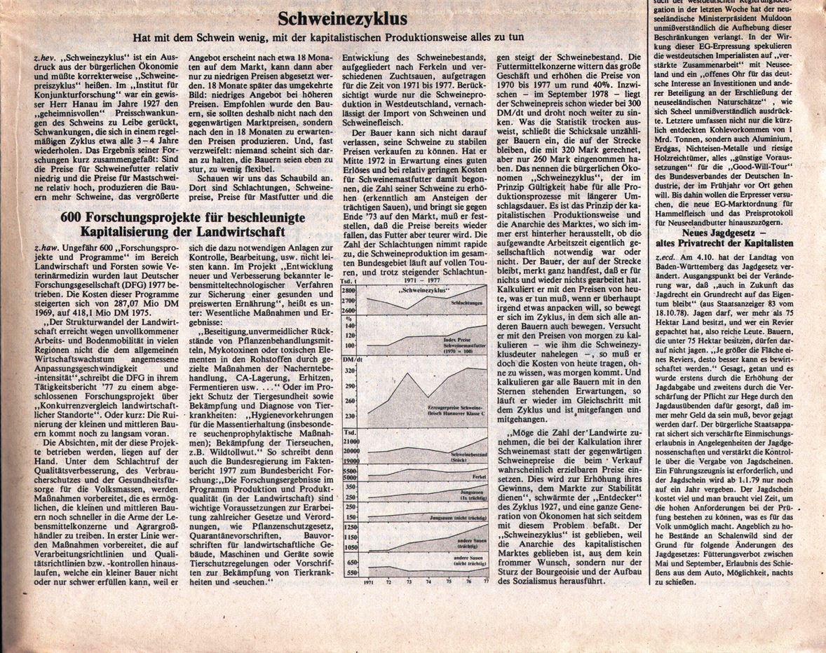 Hamburg_KVZ_1978_44_18