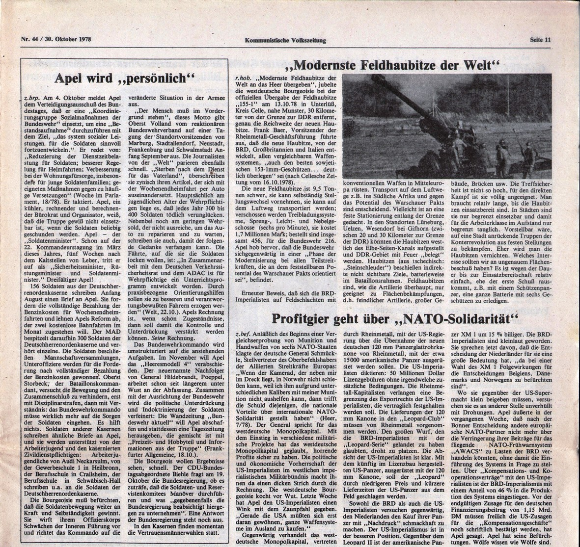 Hamburg_KVZ_1978_44_21