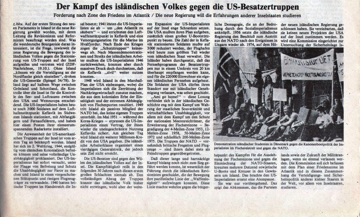 Hamburg_KVZ_1978_44_22