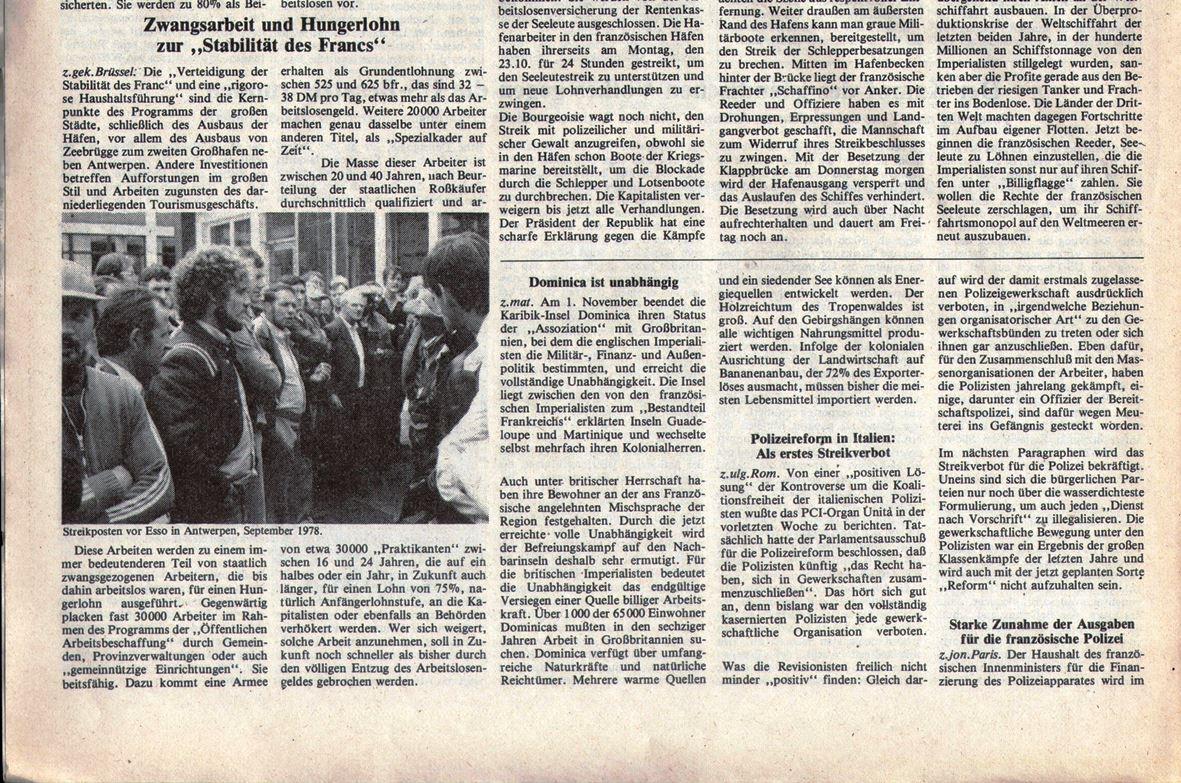 Hamburg_KVZ_1978_44_24