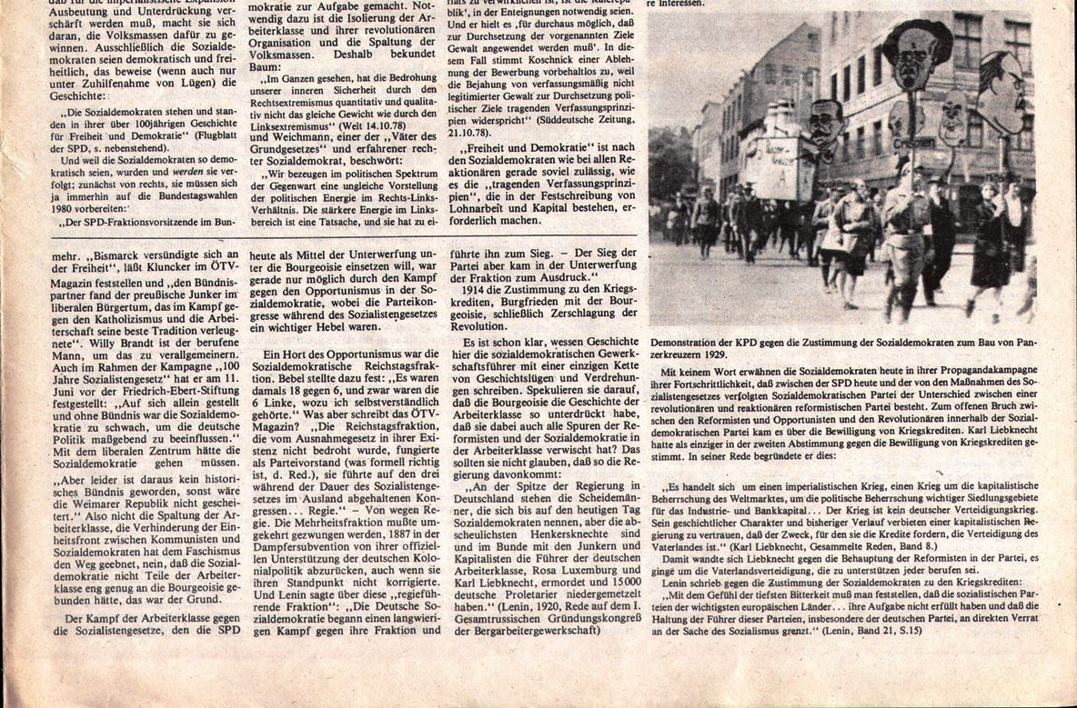 Hamburg_KVZ_1978_44_30