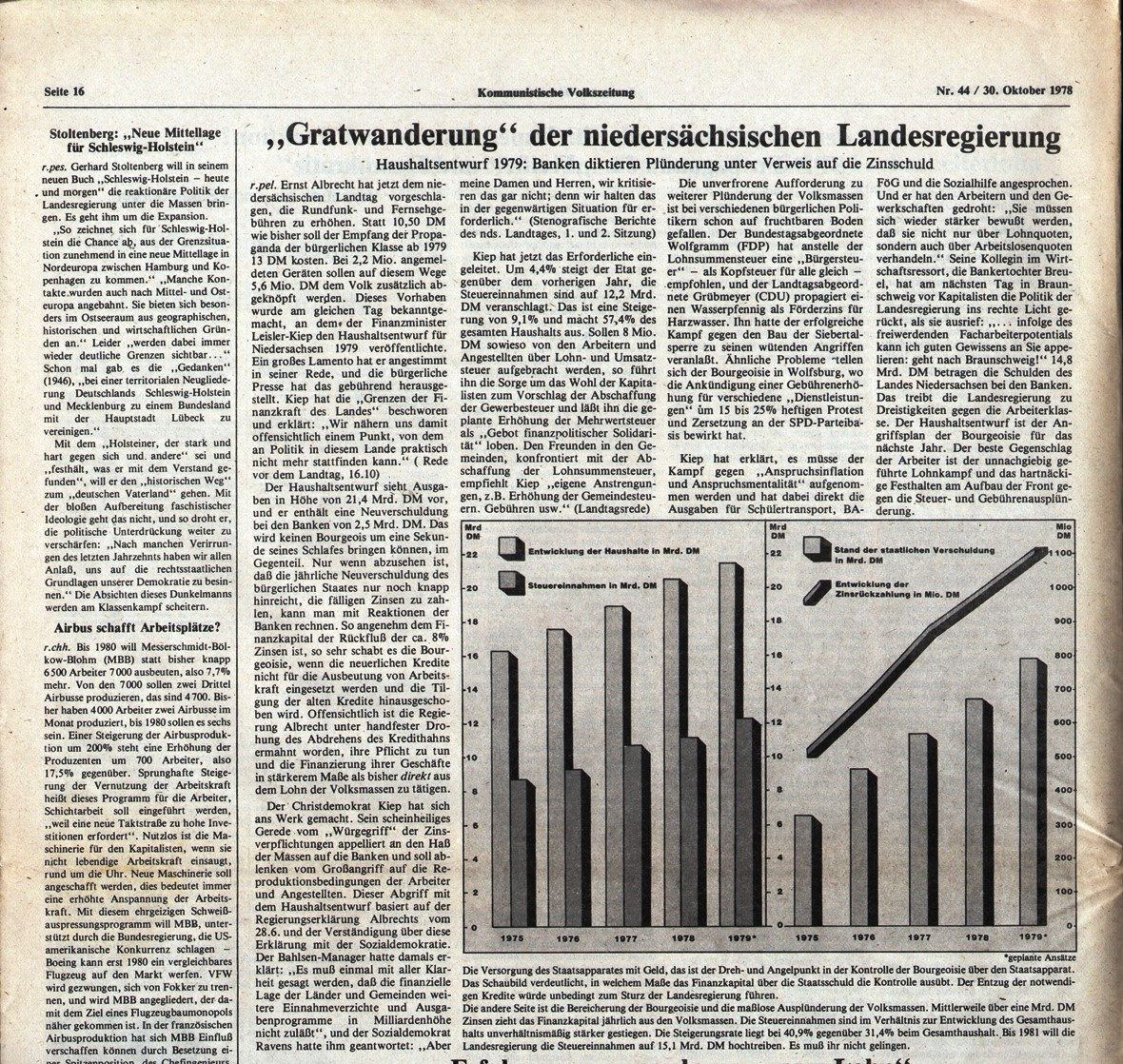 Hamburg_KVZ_1978_44_31