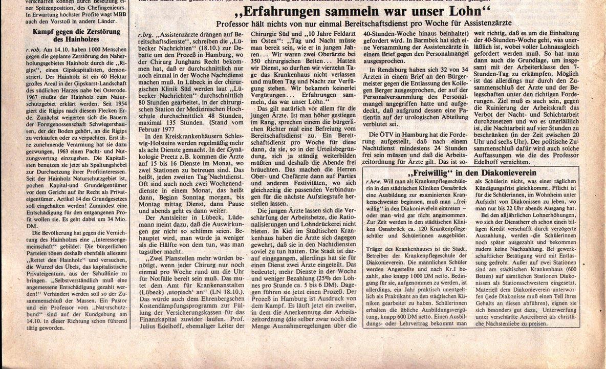 Hamburg_KVZ_1978_44_32