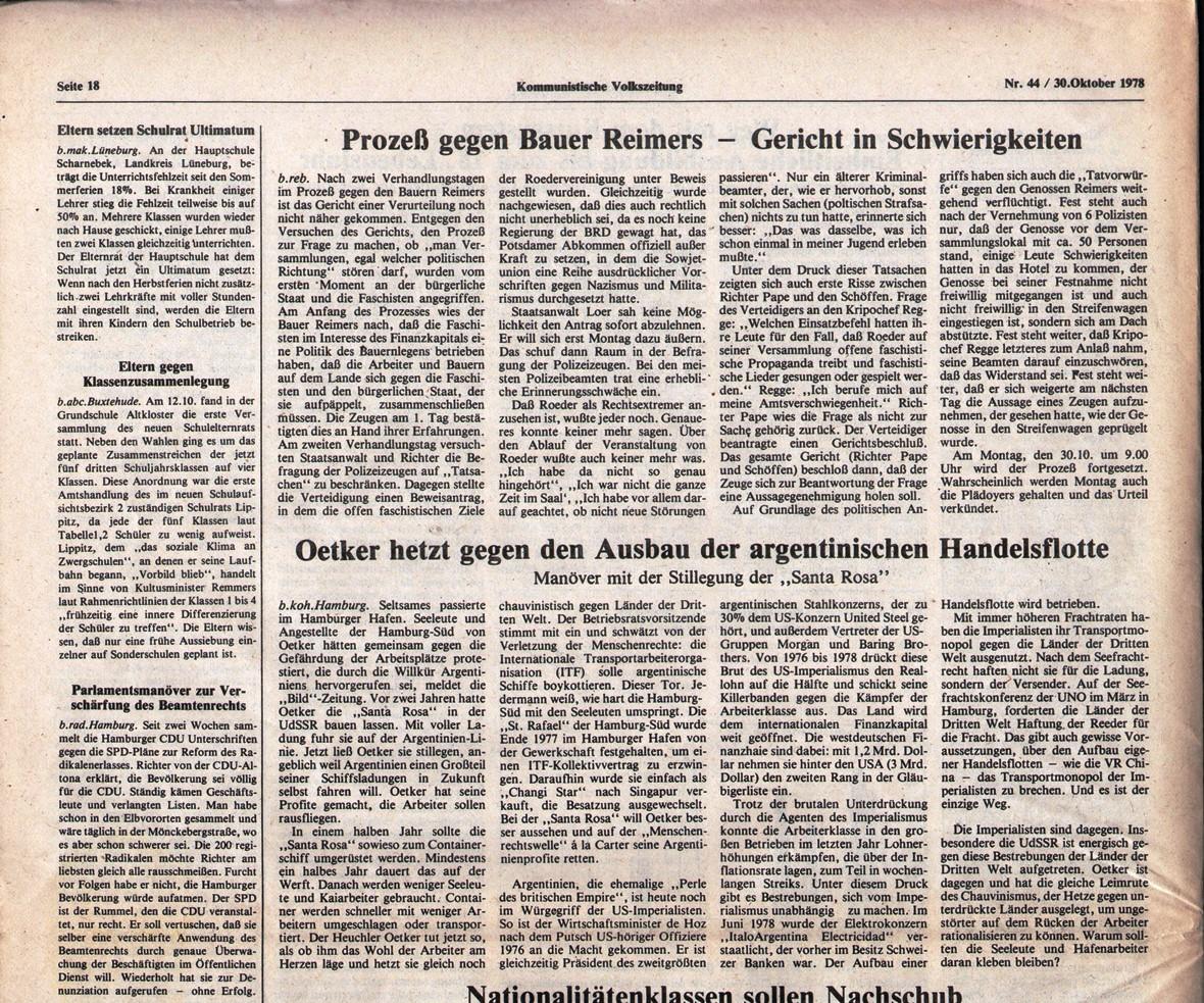 Hamburg_KVZ_1978_44_35