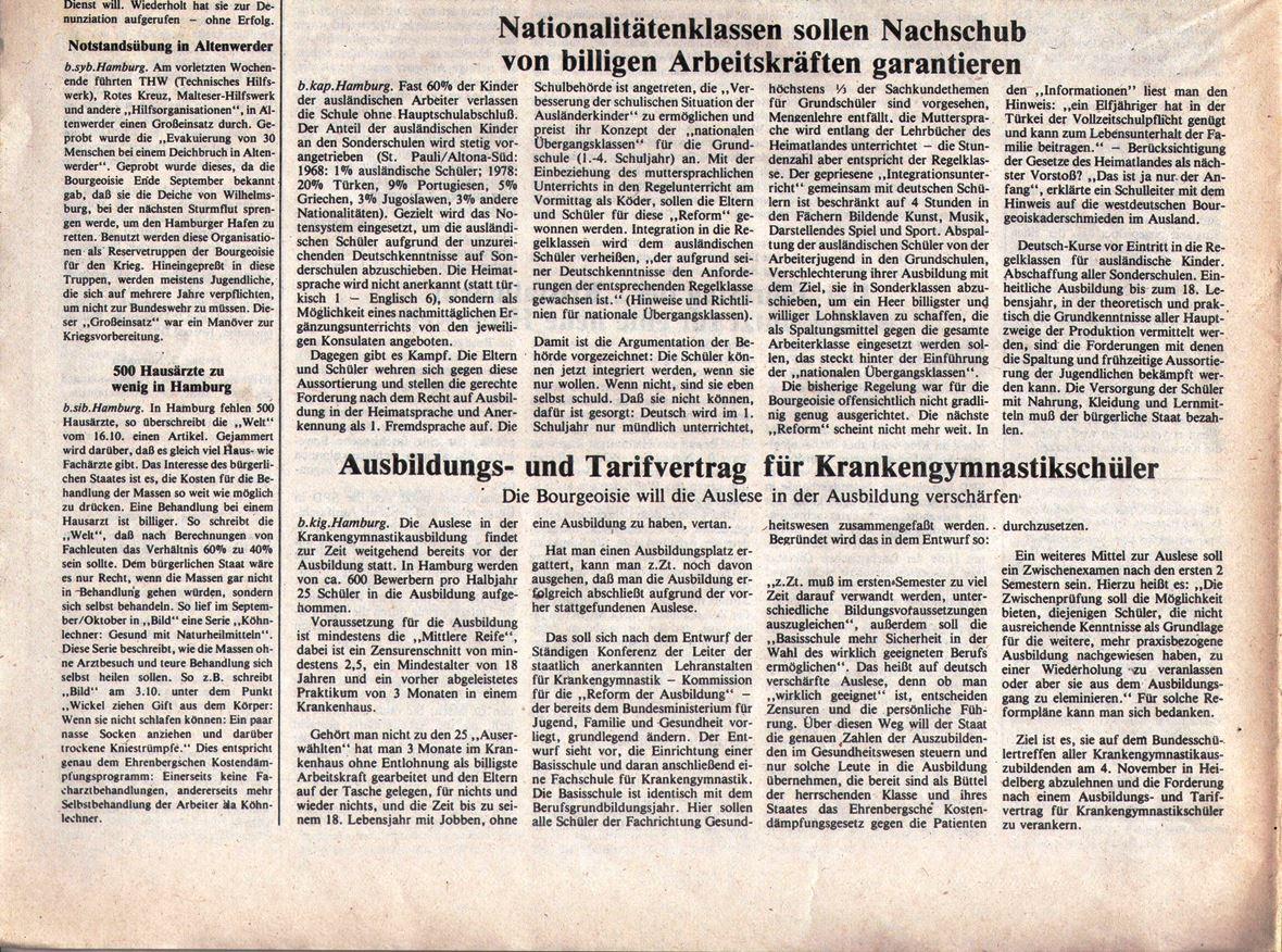 Hamburg_KVZ_1978_44_36