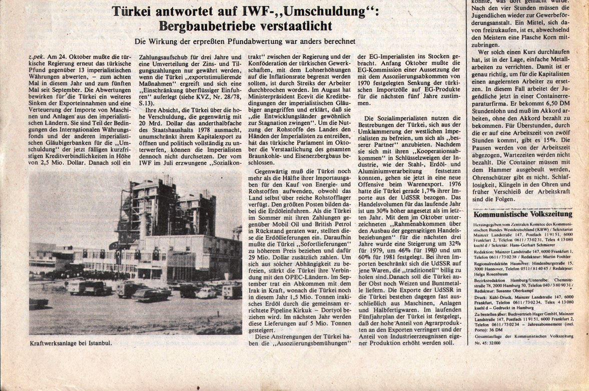 Hamburg_KVZ_1978_45_04