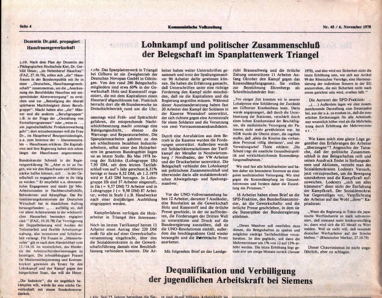 Hamburg_KVZ_1978_45_07