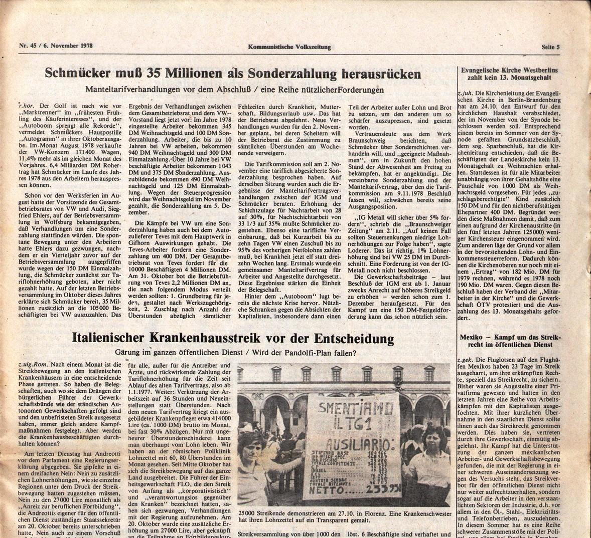 Hamburg_KVZ_1978_45_09