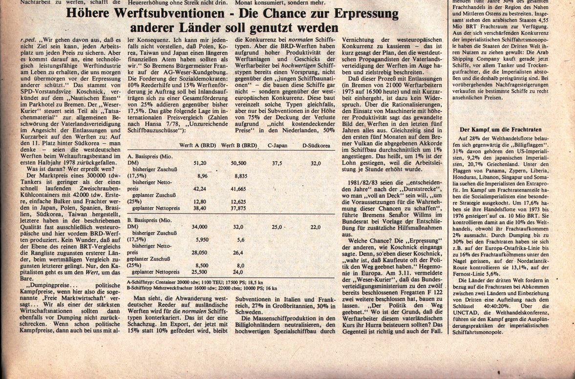 Hamburg_KVZ_1978_45_14