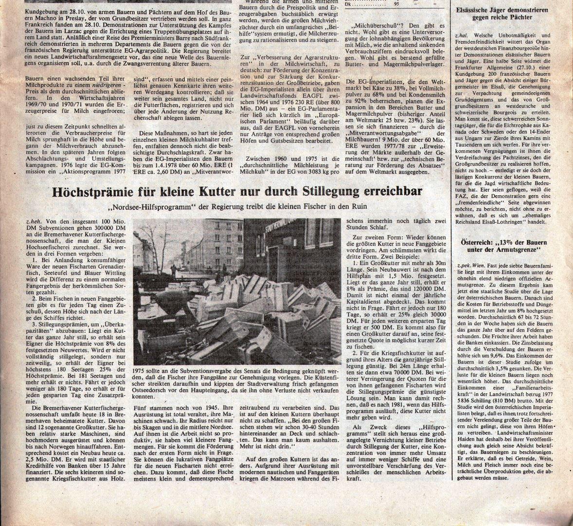 Hamburg_KVZ_1978_45_18