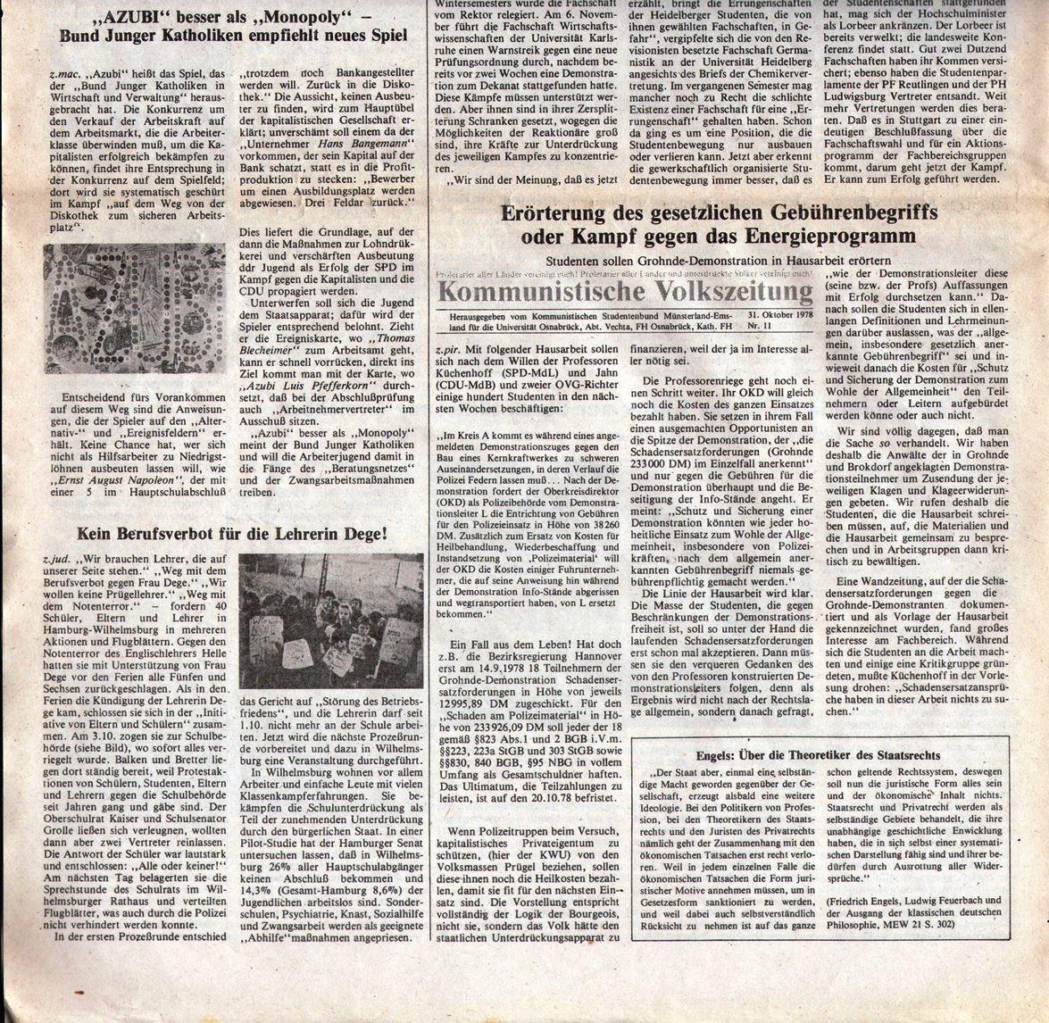 Hamburg_KVZ_1978_45_20