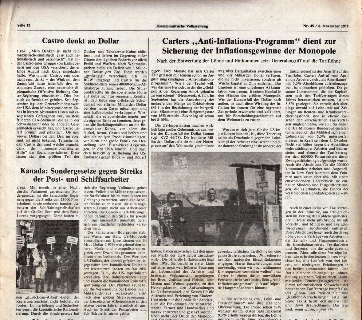 Hamburg_KVZ_1978_45_23