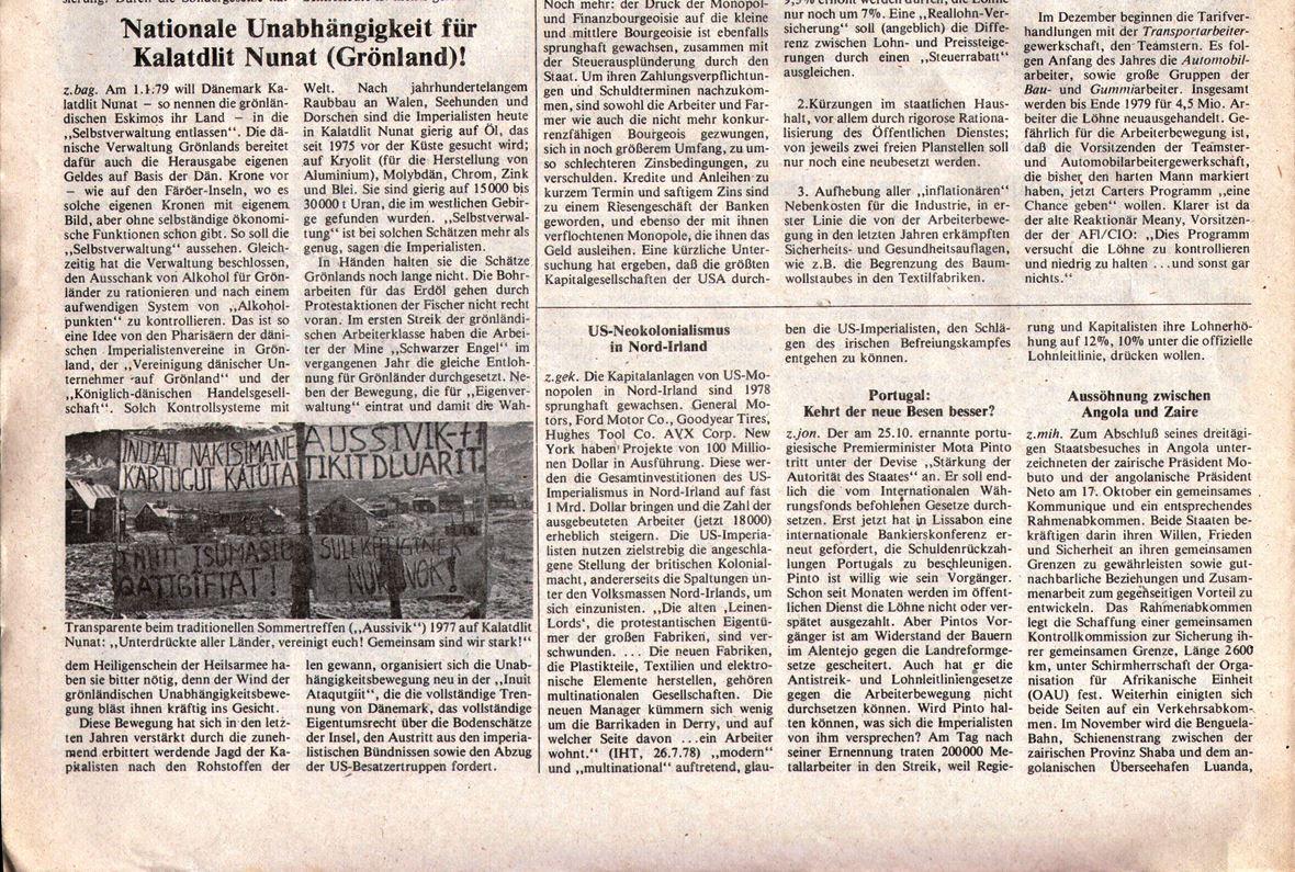 Hamburg_KVZ_1978_45_24