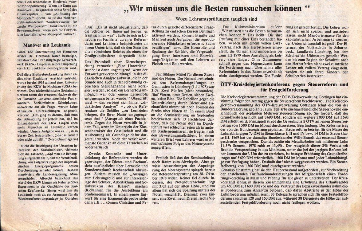 Hamburg_KVZ_1978_45_32