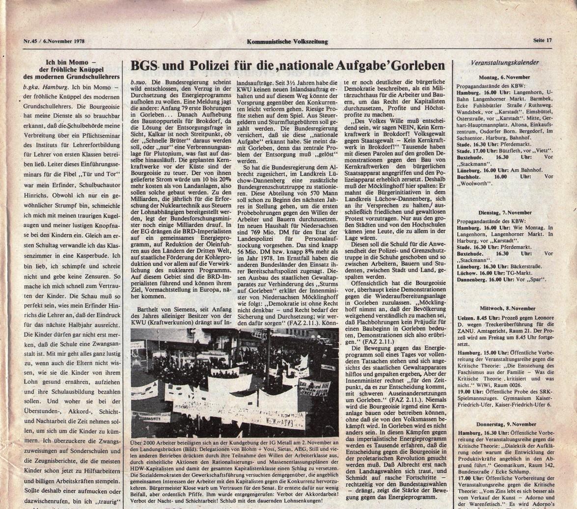 Hamburg_KVZ_1978_45_33
