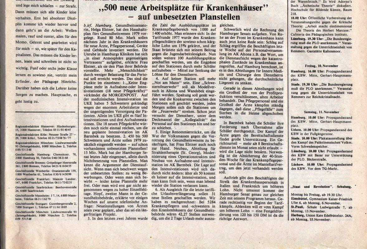 Hamburg_KVZ_1978_45_34