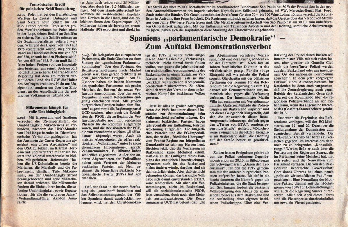 Hamburg_KVZ_1978_46_02