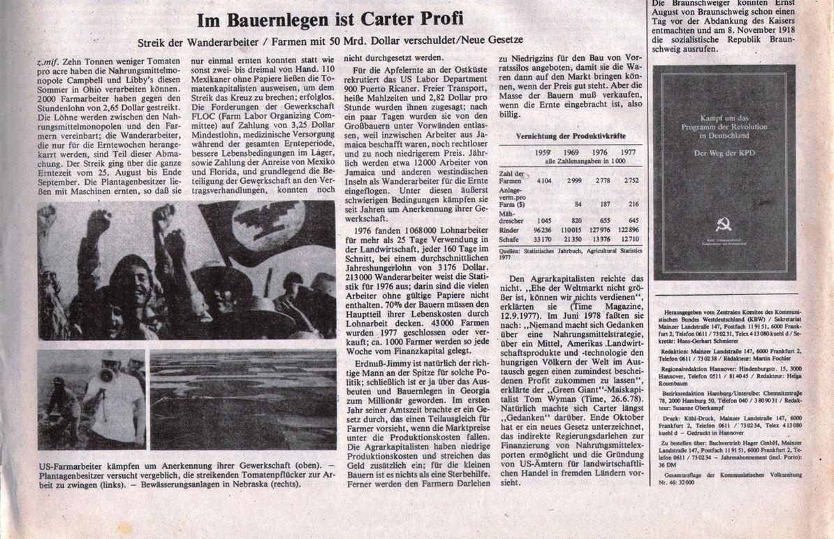 Hamburg_KVZ_1978_46_04