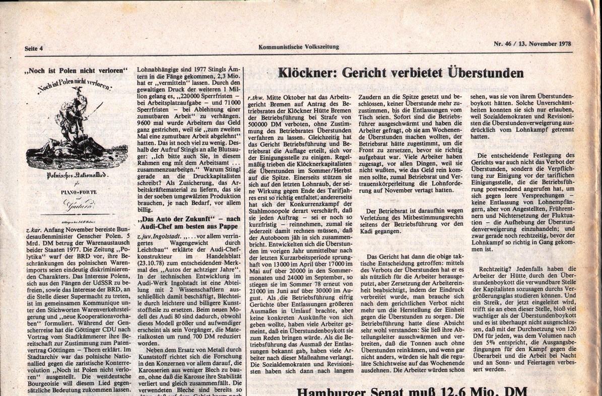 Hamburg_KVZ_1978_46_07