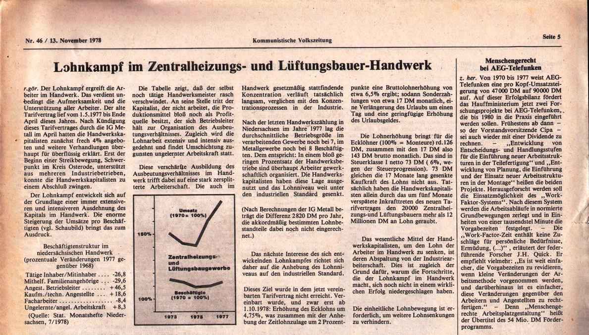 Hamburg_KVZ_1978_46_09