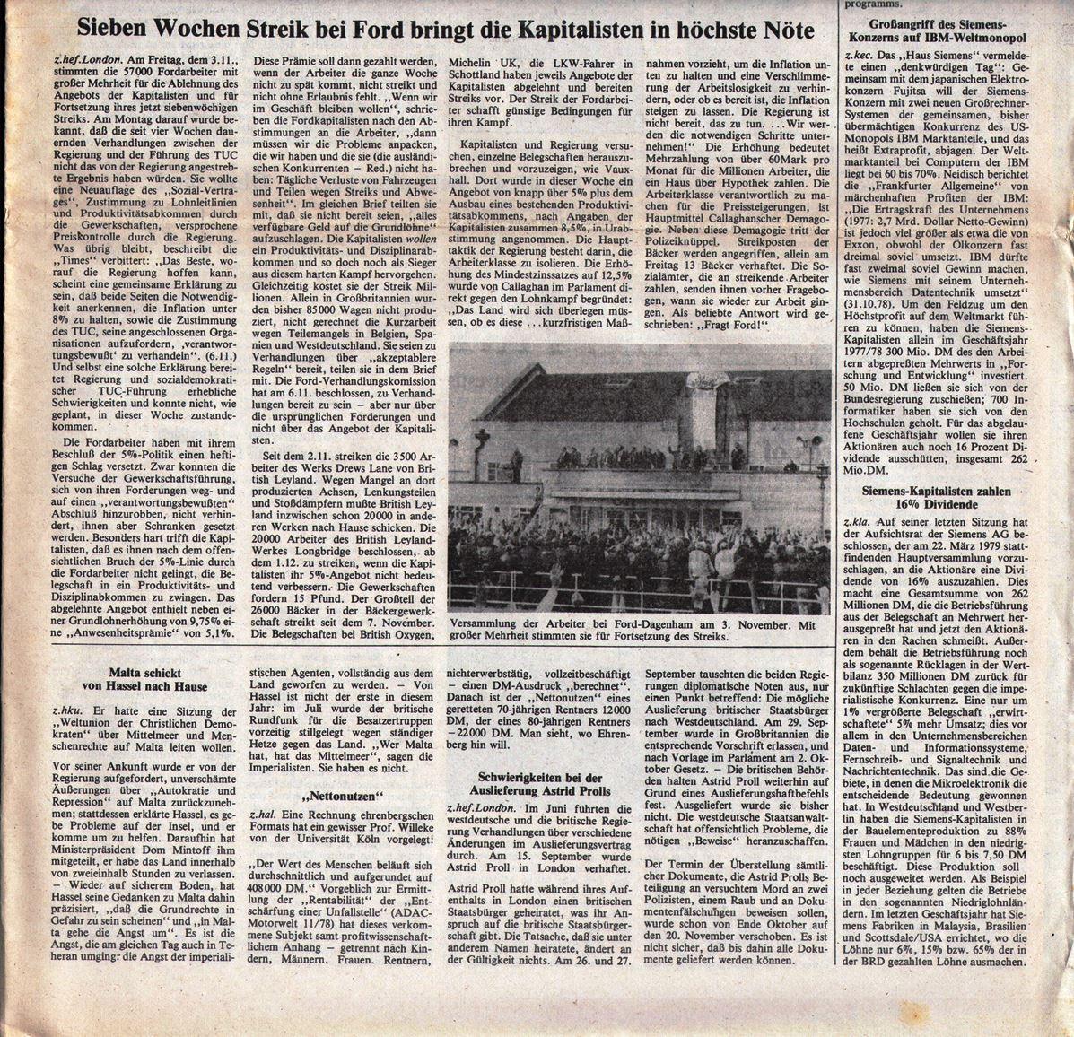 Hamburg_KVZ_1978_46_10