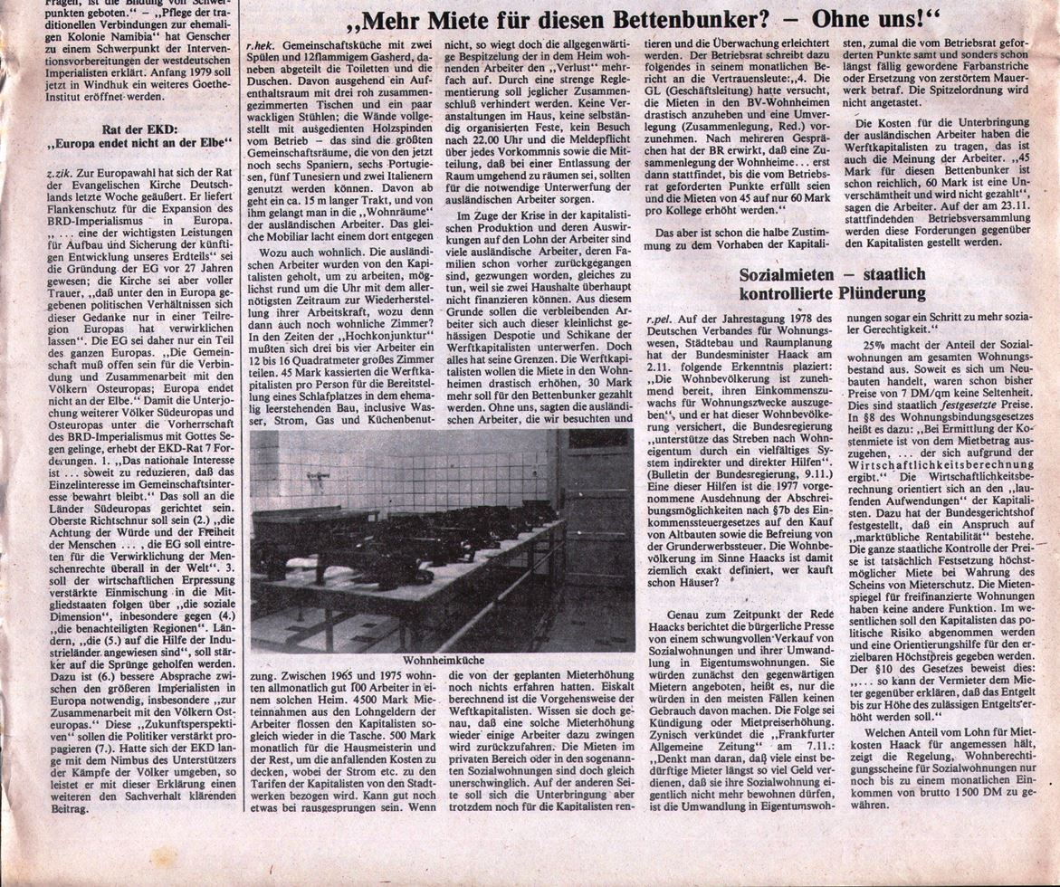 Hamburg_KVZ_1978_46_12