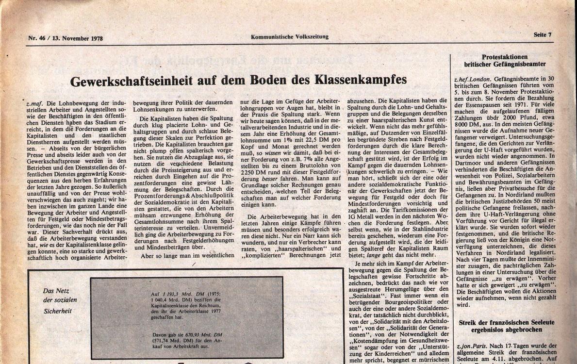 Hamburg_KVZ_1978_46_13