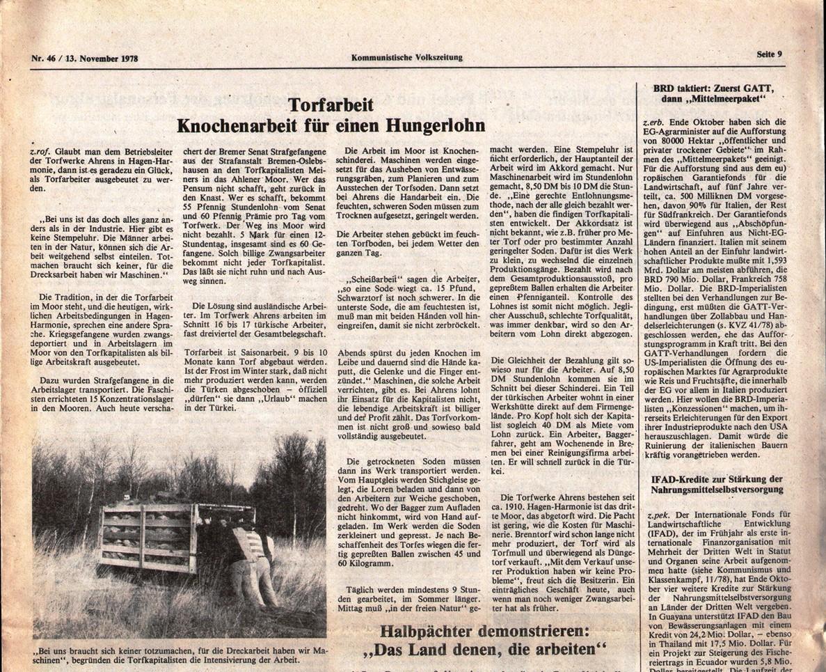 Hamburg_KVZ_1978_46_17
