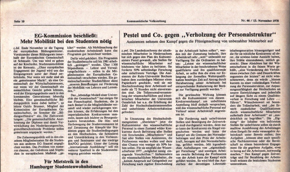 Hamburg_KVZ_1978_46_19