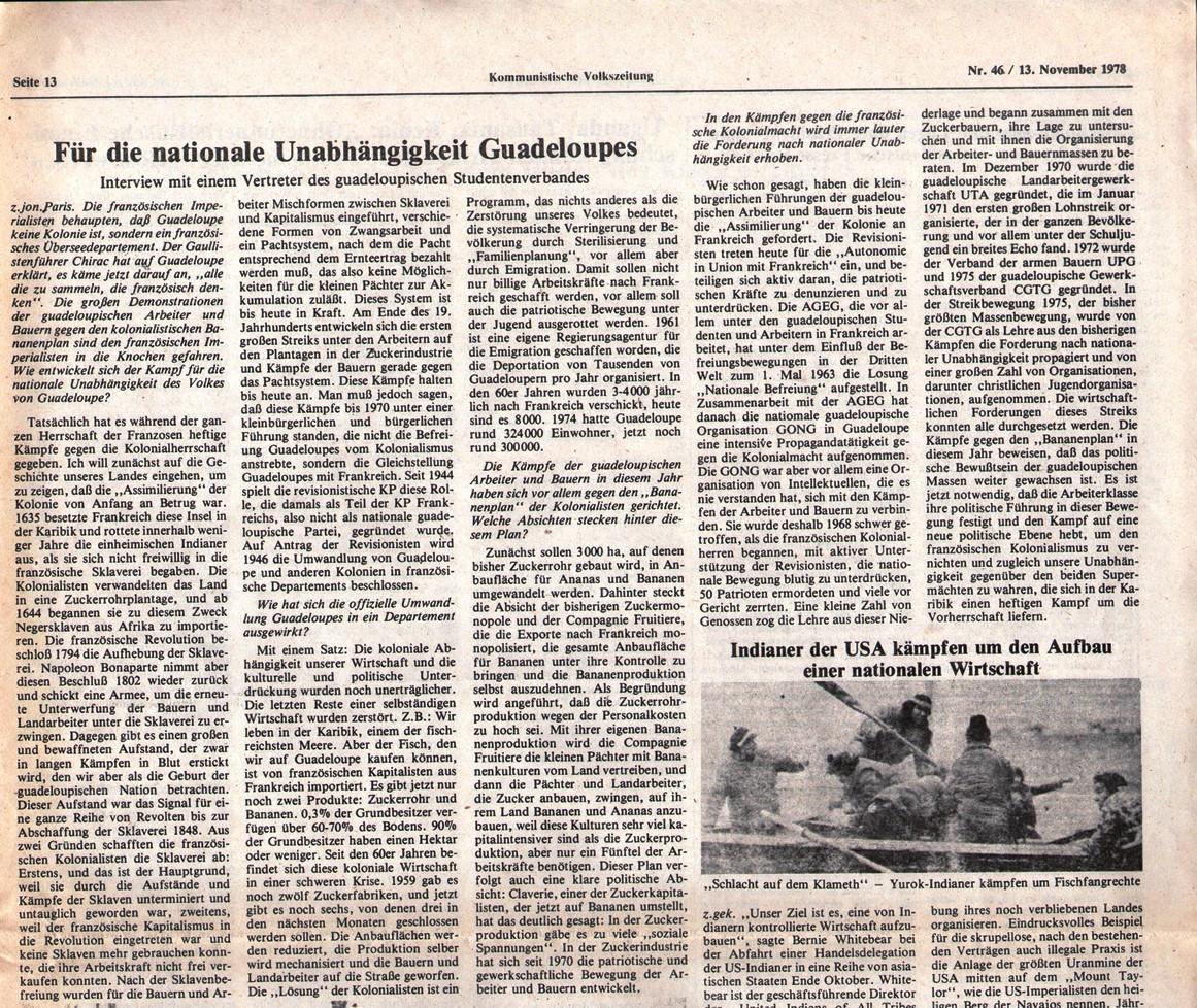 Hamburg_KVZ_1978_46_25