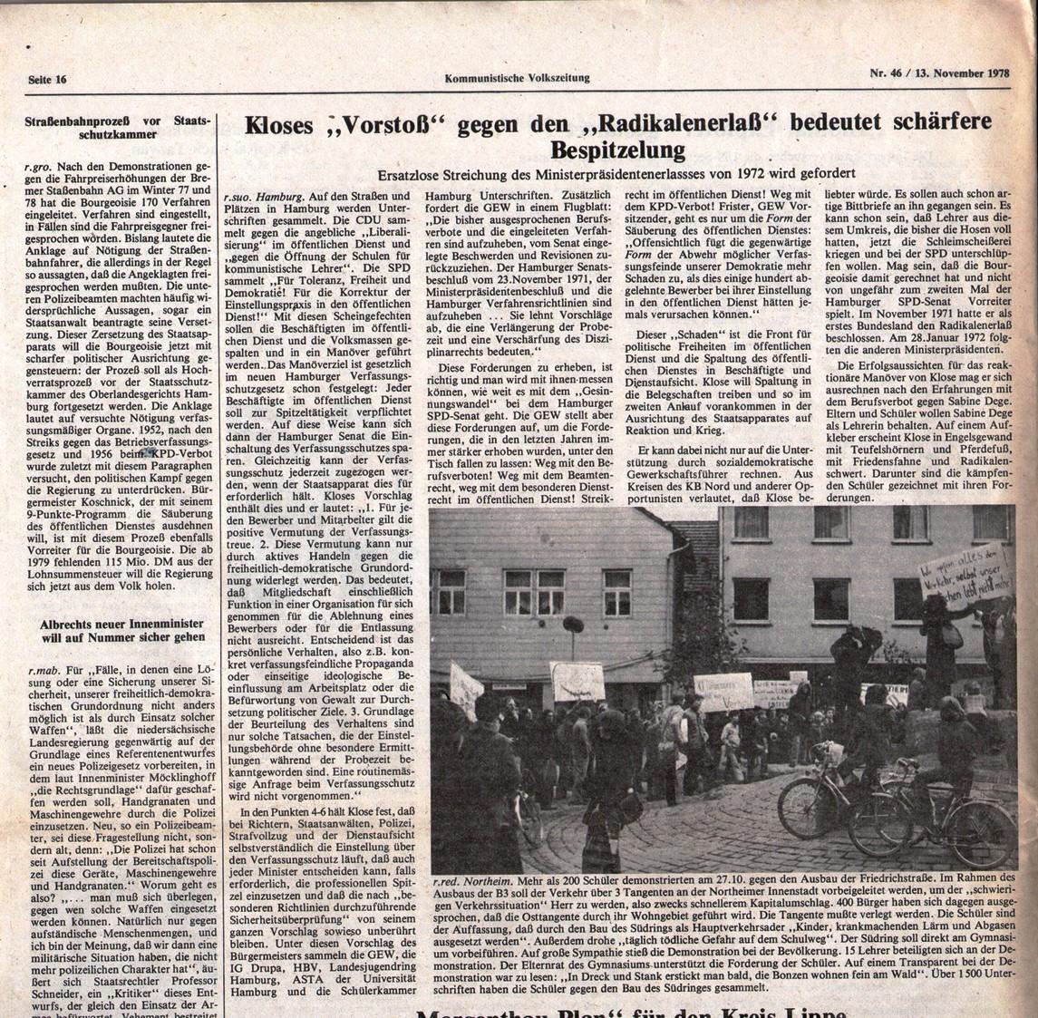 Hamburg_KVZ_1978_46_31