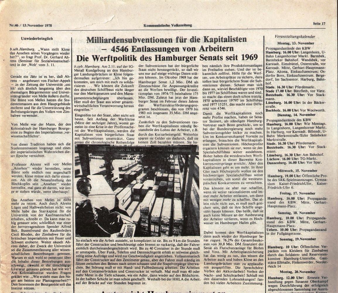 Hamburg_KVZ_1978_46_33