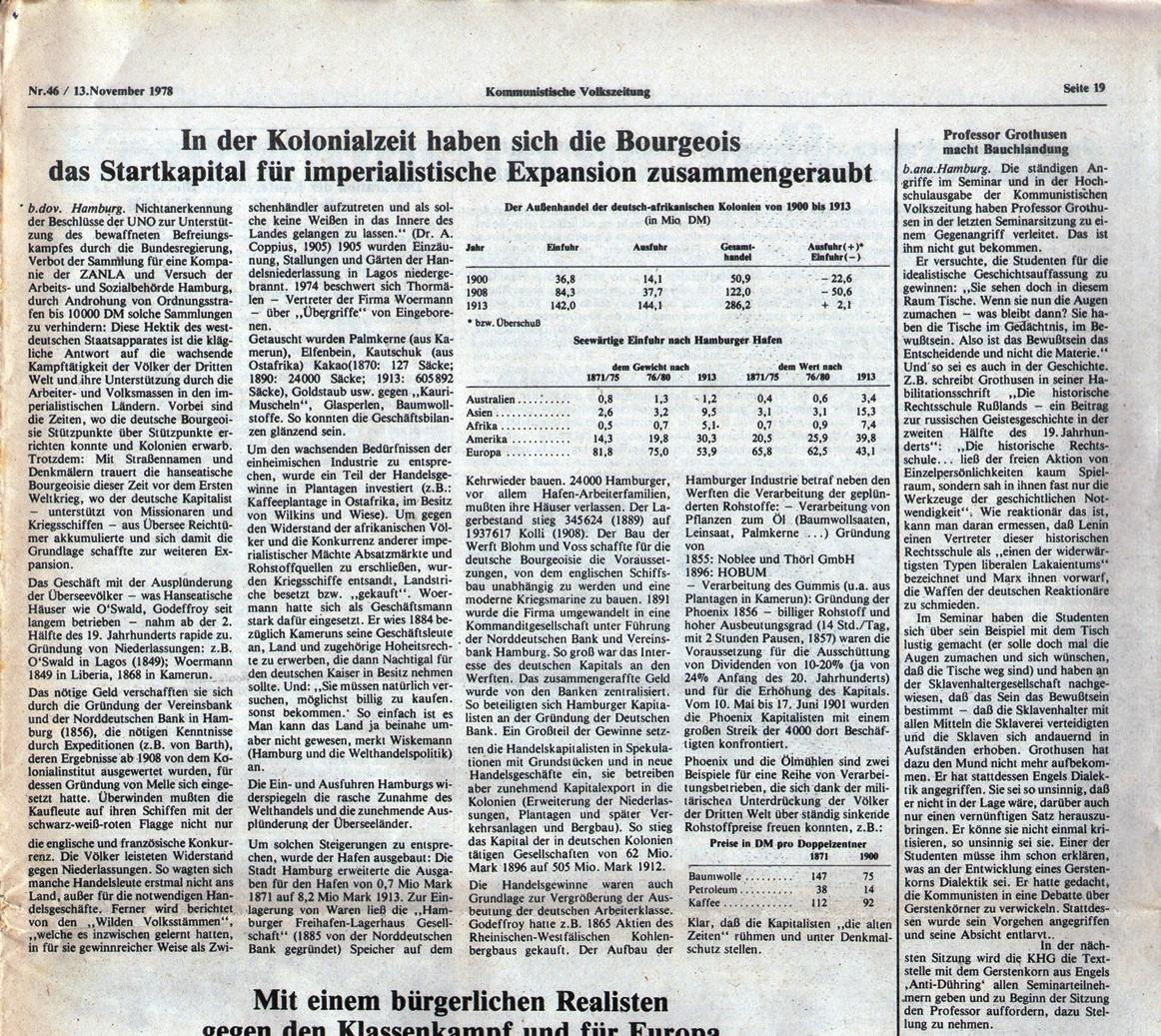 Hamburg_KVZ_1978_46_37