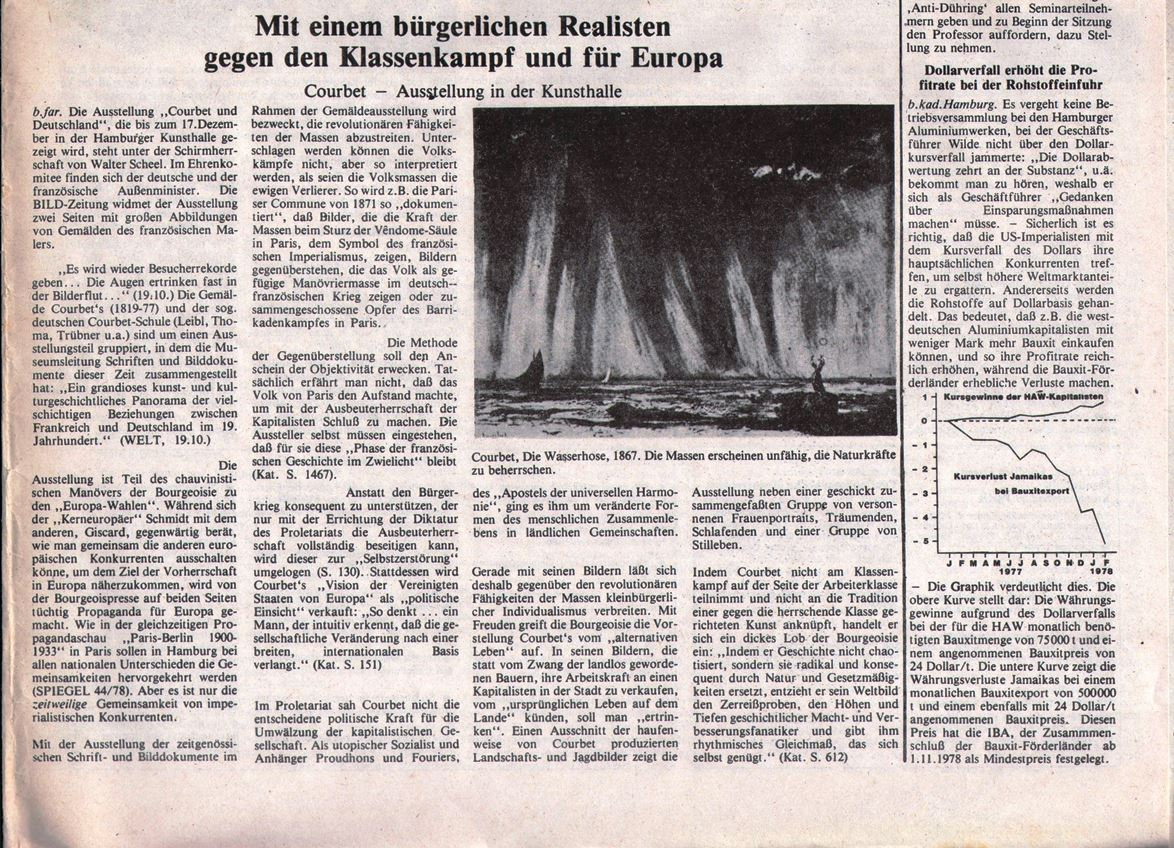 Hamburg_KVZ_1978_46_38