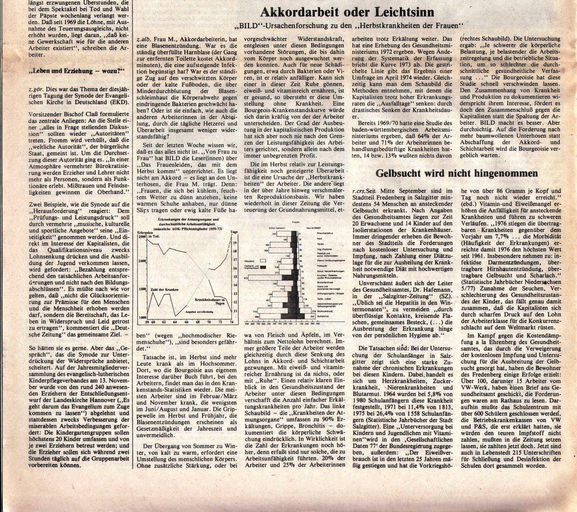 Hamburg_KVZ_1978_47_12