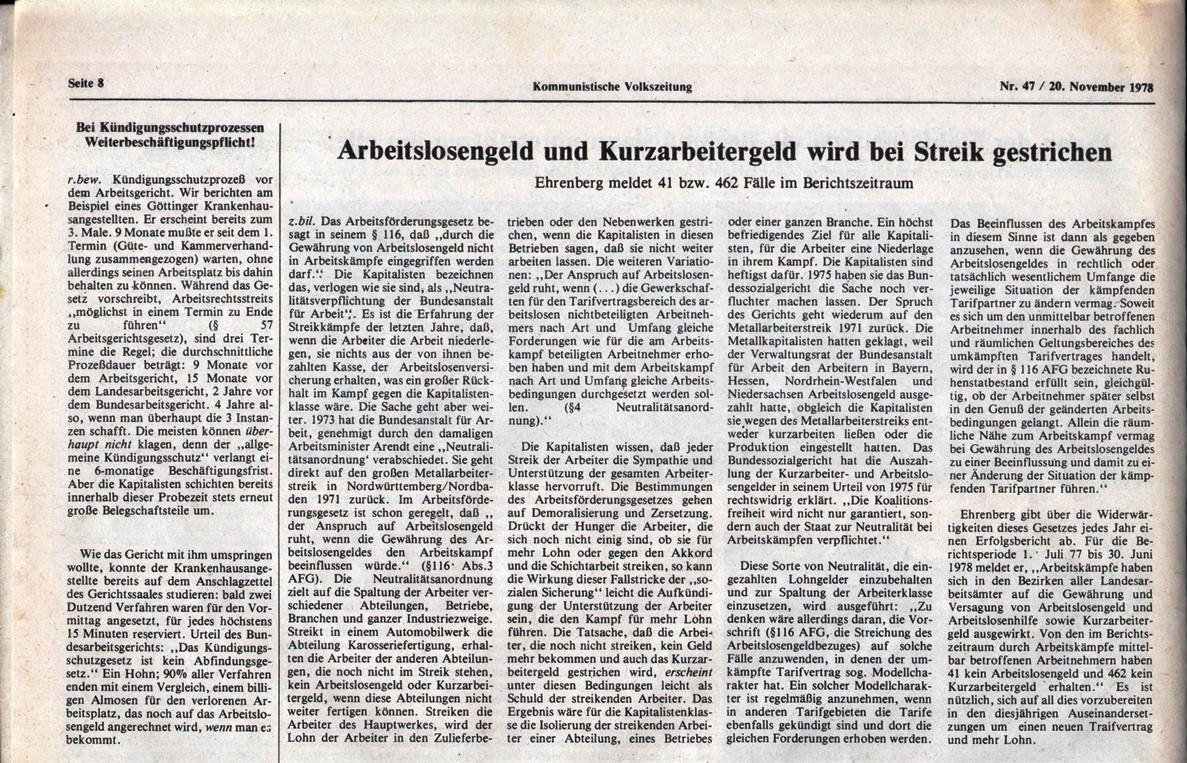 Hamburg_KVZ_1978_47_15