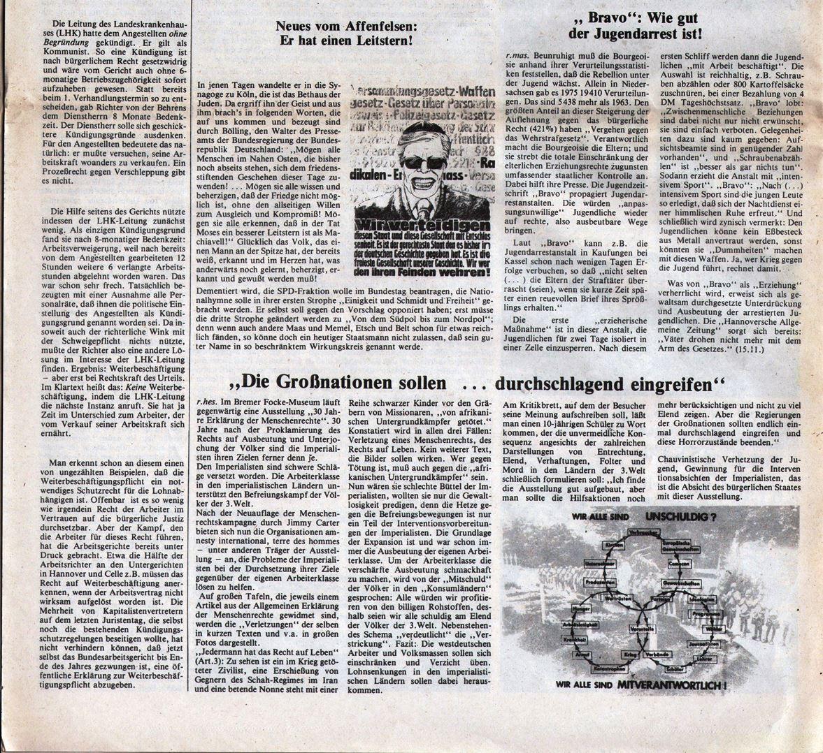 Hamburg_KVZ_1978_47_16