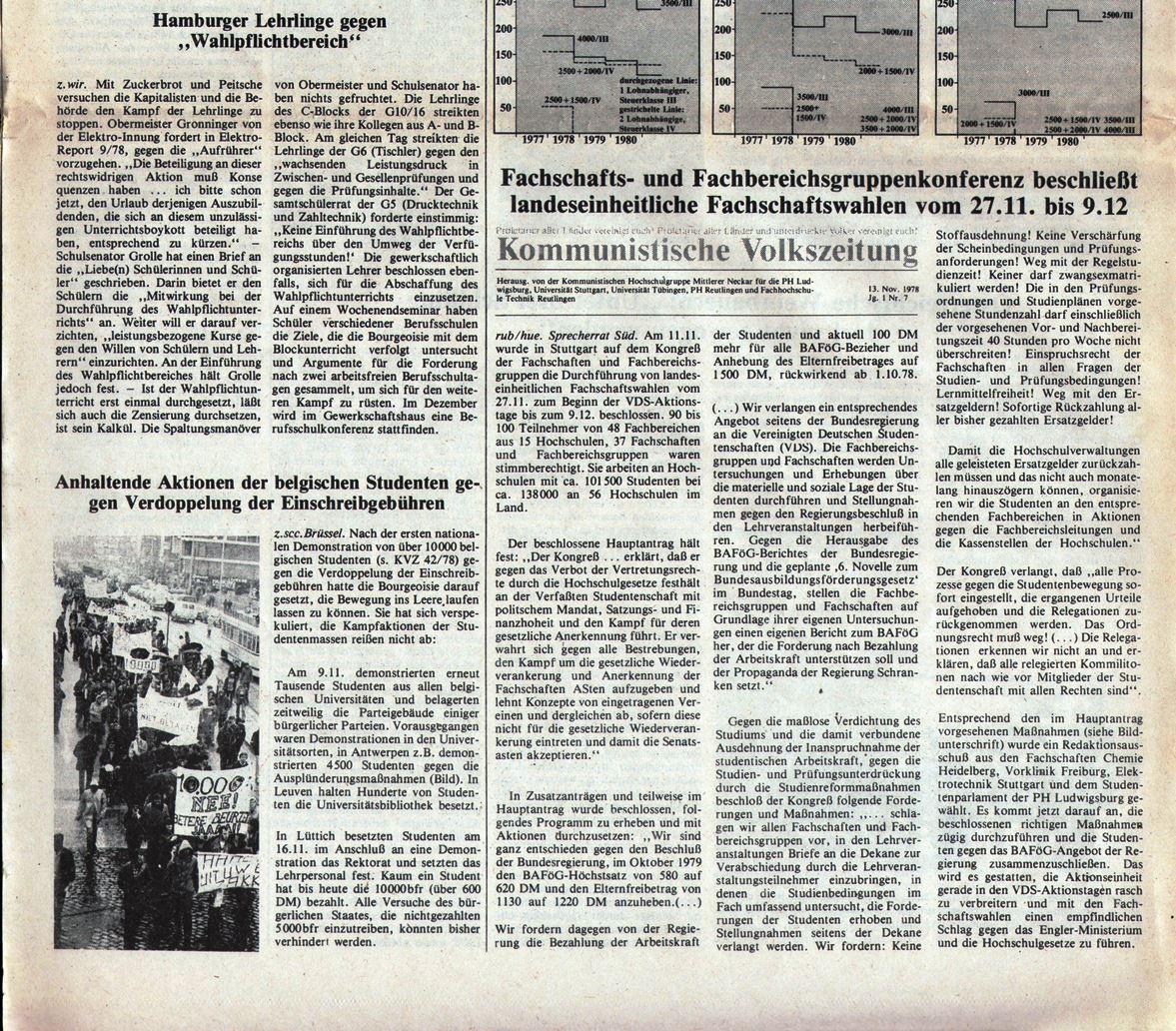 Hamburg_KVZ_1978_47_20