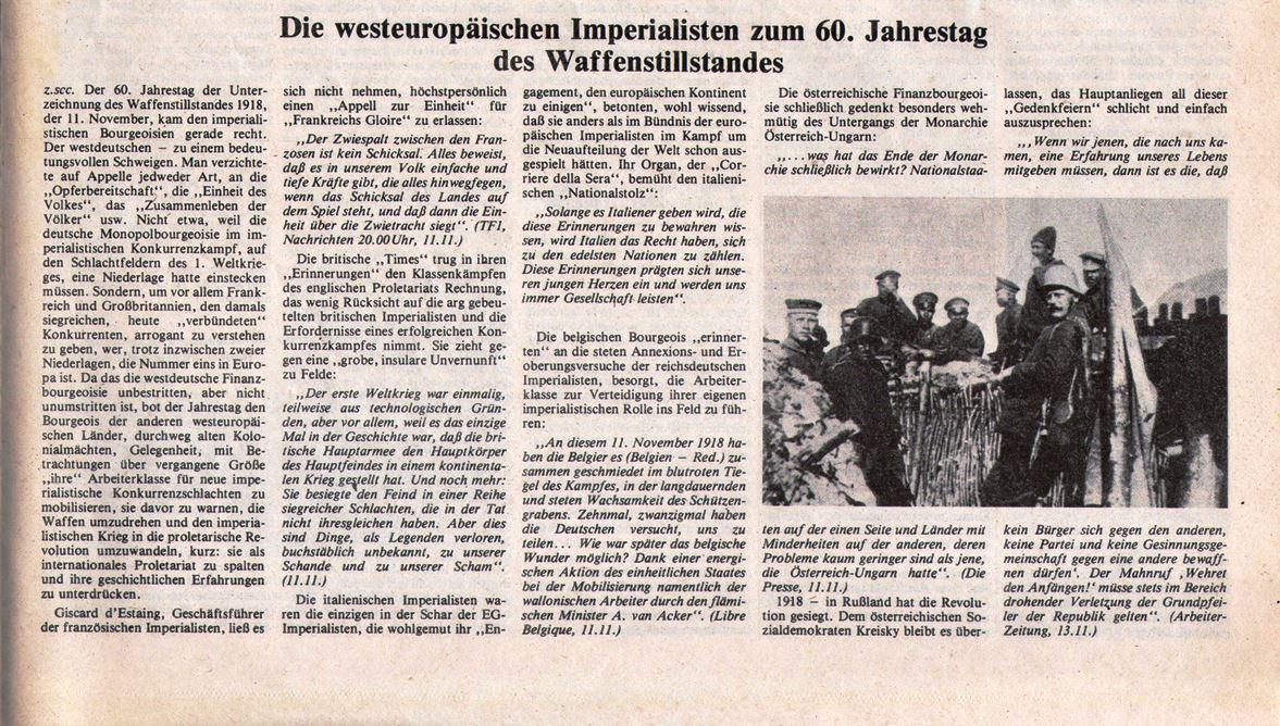 Hamburg_KVZ_1978_47_22