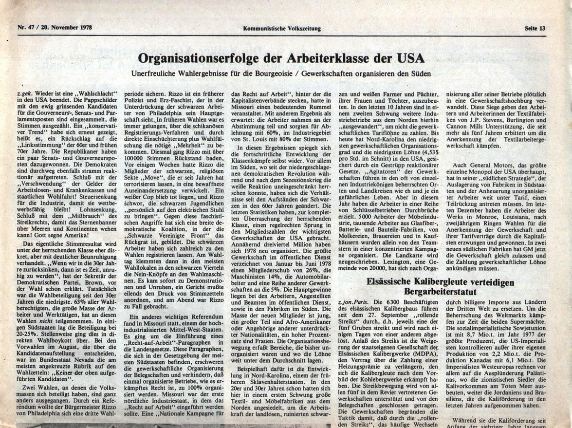Hamburg_KVZ_1978_47_25