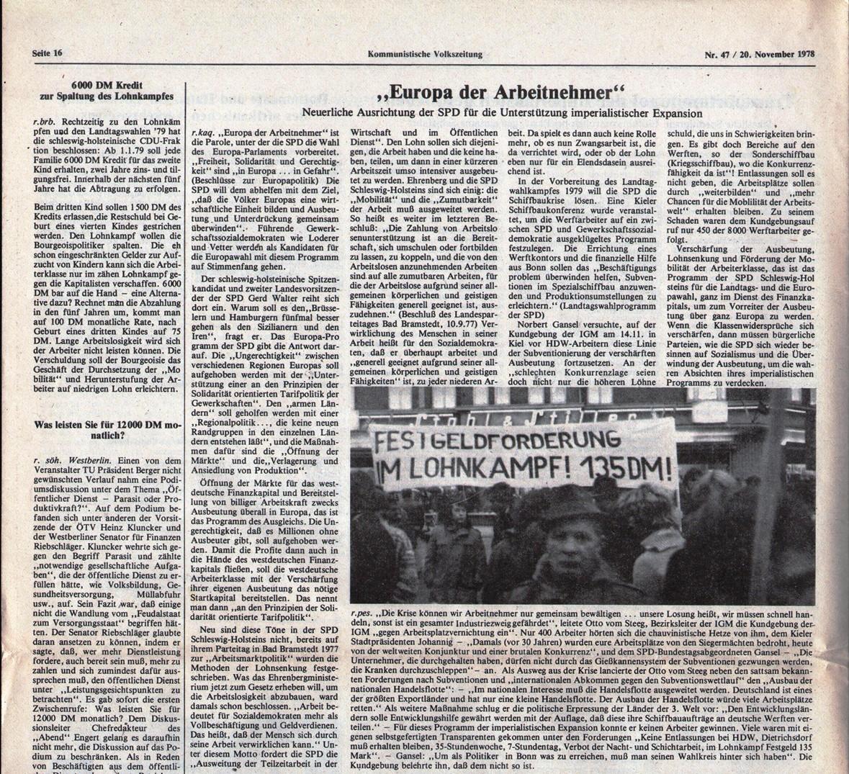 Hamburg_KVZ_1978_47_31