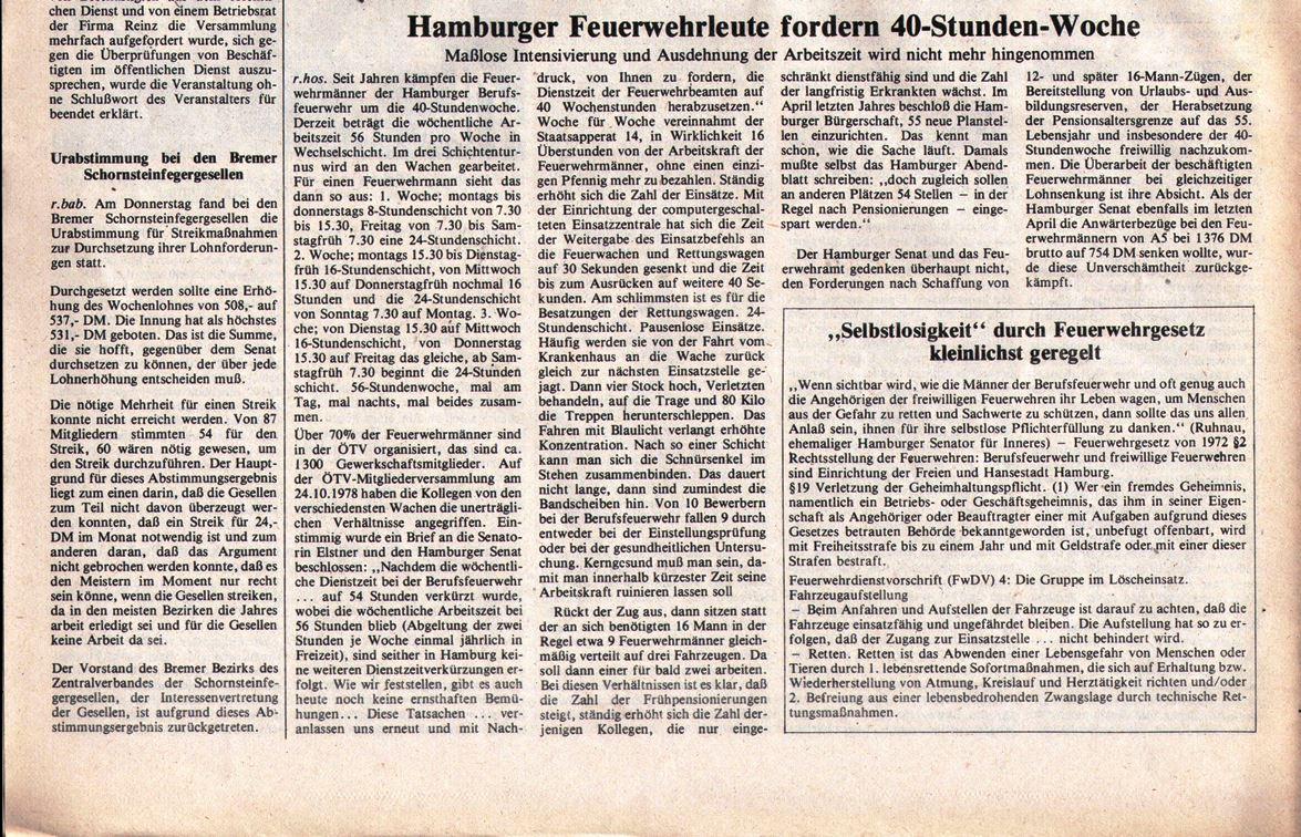 Hamburg_KVZ_1978_47_32