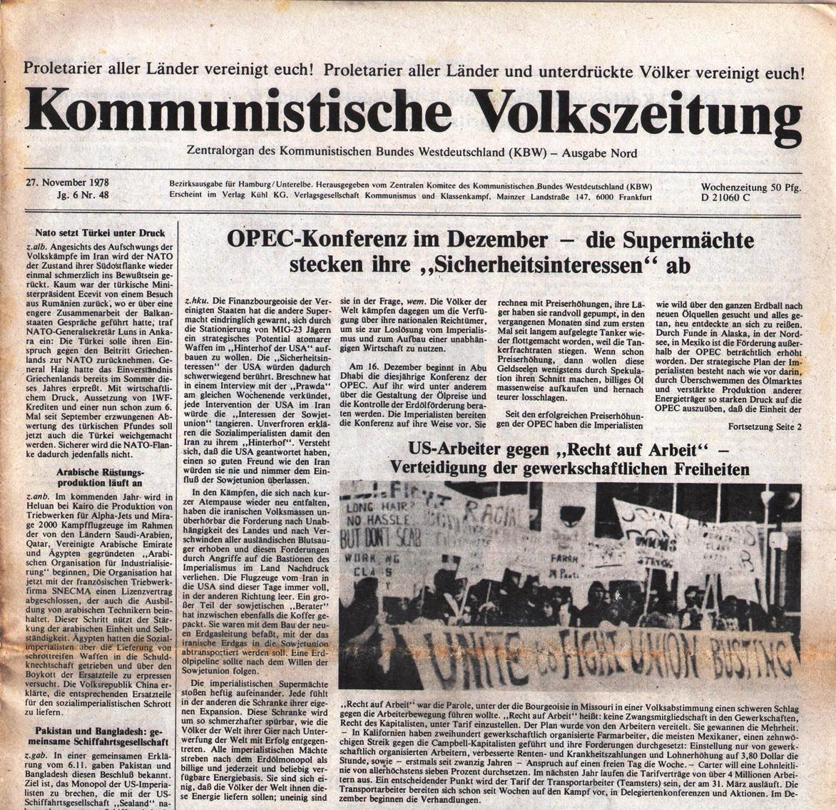 Hamburg_KVZ_1978_48_01