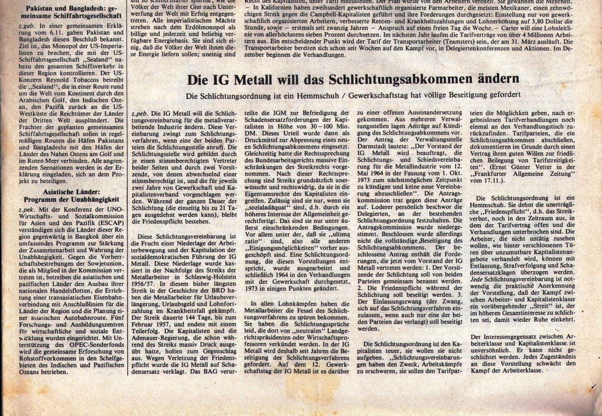 Hamburg_KVZ_1978_48_02
